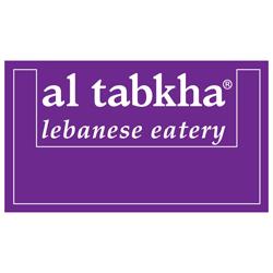 Al Tabkha