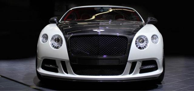 Al Wasl Rent a Car