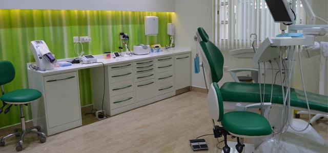 Al Wehda Medical Centre