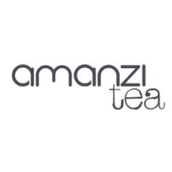 Amanzi Tea