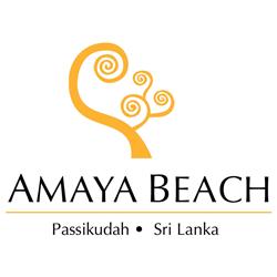 Amaya Beach Passikudah