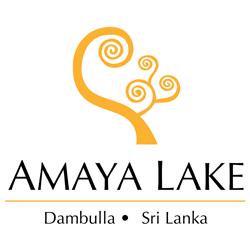 Amaya Lake at Dambulla