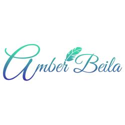 Amber Beila Singapore