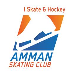 https://s3.amazonaws.com/offer-engine/amman-skating-club---skate--hockey-x21363499/merchant_primary_logo_%28retina%29_-_merchant.png