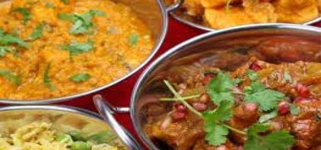 Anaarkali Restaurant
