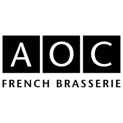 A.O.C. French Brasserie