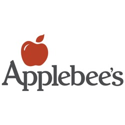 Applebees'