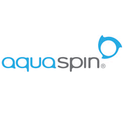 Aqua Spin