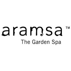 Aramsa The Garden Spa
