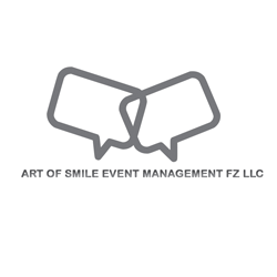 Art of Smile Event Management