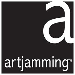 artjamming™