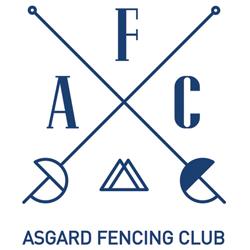 Asgard Fencing Pte Ltd