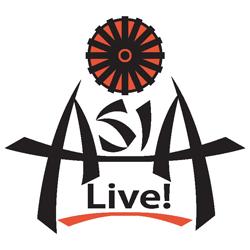 Asia Live!