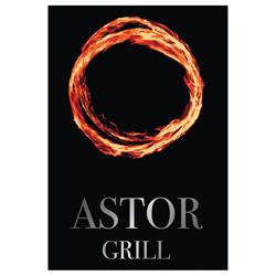 Astor Grill