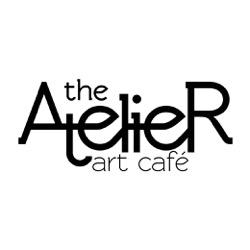 Atelier Art Café, The