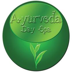 Ayurveda Day Spa