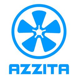 Azzita