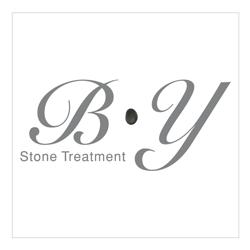 B.Y. Stone Treatment Spa