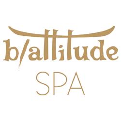 B/Attitude Spa