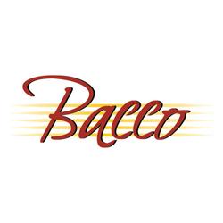 Bacco by Jojo