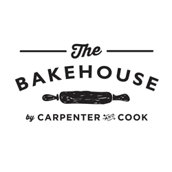 Bakehouse by Carpenter and Cook