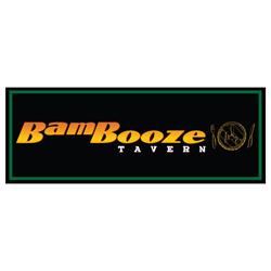 Bambooze Tavern