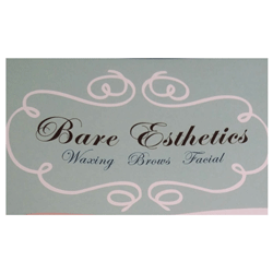Bare Esthetics