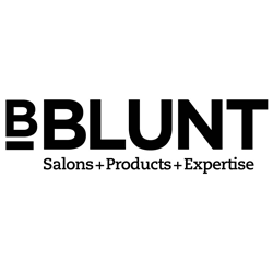 BBLUNT Hair and Care