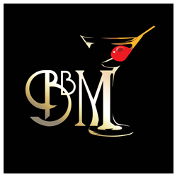 BBM Cocktail Bar