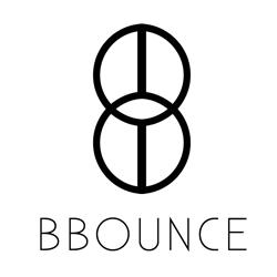 BBounce Studio