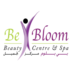 Be Bloom Beauty Centre & Spa