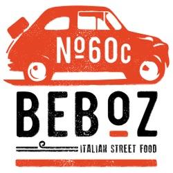 Beboz - Italian Street Food