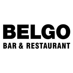 Belgo Restaurants