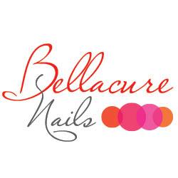 Gelish Manicure & Pedicure