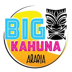 Big Kahuna Arabia