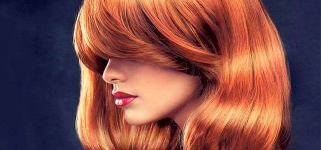 Bijan Hair Salon has been in Sandton for over 18 years styling the fashionistas and career-driven business people of the financial hub of South Africa. They provide excellent services and strive to maintain good health and wellness for the hair.