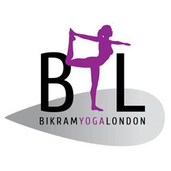 Bikram Yoga London