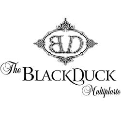 Black Duck Multiplarte