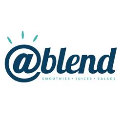 @blend