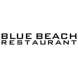 Blue Beach Restaurant - EP