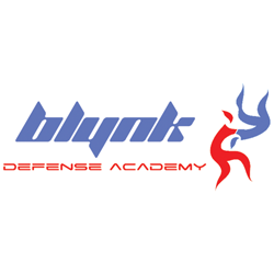 Blynk Defense Academy