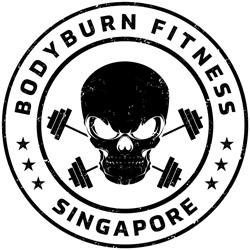 Bodyburn Fitness Singapore