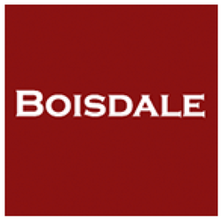 Boisdale Live Shows