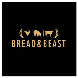 Bread & Beast