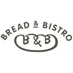 Bread & Bistro