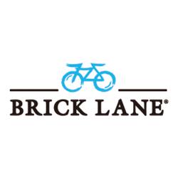 BRICK LANE®