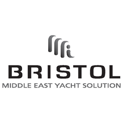 Bristol Charter