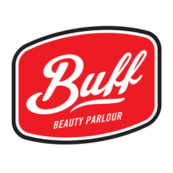 Buff Beauty Parlour