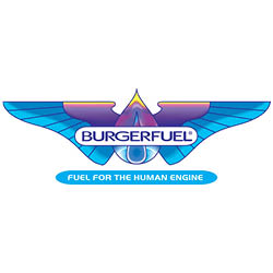Burger Fuel - EP