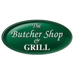 Butcher Shop & Grill - Qatar